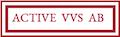 avfuktning-stockholm-logo